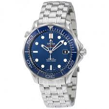 omega seamaster automatic blue dial men s watch 212 30 41 20 omega seamaster automatic blue dial men s watch 212 30 41 20 03 001