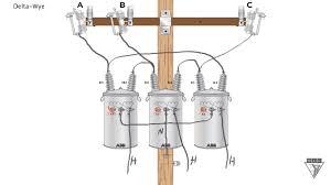 delta wye transformer bank connection videos Load Bank Wiring Diagram Load Bank Wiring Diagram #87 load bank wiring diagram
