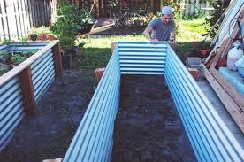 Small Picture How To Start A Garden Bed How To Start A Garden Bed From Scratch