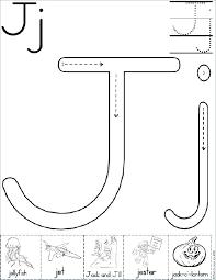 Alphabets Worksheets For Preschool Worksheets For Kids Alphabet ...