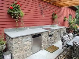 outdoor kitchen cabinets modular outdoor kitchen cabinets stainless steel outdoor kitchen cabinets uk