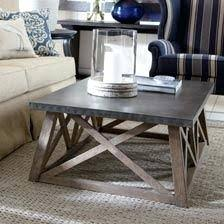 metal top coffee table. Table Top Coffee Large Metal Hover Image Lifting Tables A