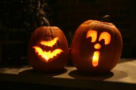 Cool Pumpkin Faces Best Photos Of Basic Jack O Lantern Patterns Pumpkin Jack O