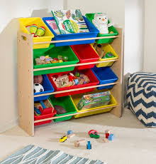 kids toy storage furniture. Kids Room:Nursery Toy Boxes \u0026 Benches Ideas And Desings Storage For Furniture