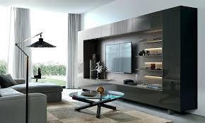 Lovely Black Cabinets Living Room Living Room Storage Furniture Marvelous Wall  Unit Living Room Living Room Wall