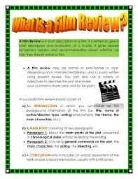 films reviews website to buy an essay films reviews