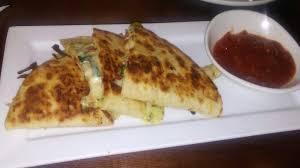 photo of olive garden italian restaurant rochester hills mi united states grilled