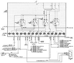 spider fiat wire harness wiring diagram and fuse panel diagram Alfa Romeo Spider Wiring Diagram fiat doblo wiring diagram alfa romeo spider wiring diagram
