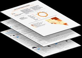 Paper Reports Creating A Java Report Java Reporting Tools Inetsoft