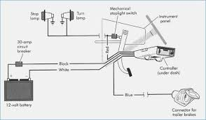 tekonsha voyager brake controller wiring diagram and trailer brake voyager xp brake controller wiring diagram best voyager xp wiring diagram contemporary electrical diagram p3 wiring diagram rockford fosgate p2 wiring diagram free wiring tekonsha