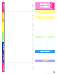 Calendarsthatwork Com Monthly Calendars That Work Template