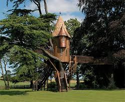 inside kids tree houses. View In Gallery Beautiful Kids Tree House Design Inside Houses