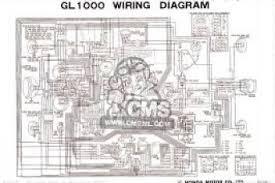 kawasaki bayou 250 wiring diagram 4k wallpapers ex500 service manual pdf at Ex500 Wiring Diagram