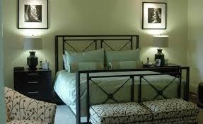 pictures simple bedroom: simple bedroom interior design simple bedroom interior design  x