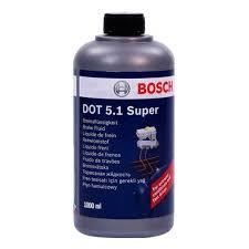 <b>Жидкость тормозная CASTROL Brake</b> Fluid DOT 4 1л - Магазин ...