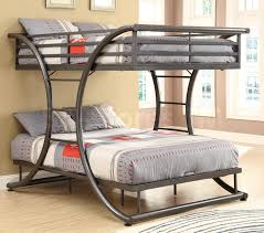 Uncategorized Bobs Furniture Bunk Bed Reviews Twin Over Full