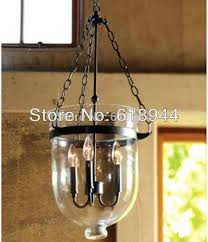 american country glass pendant lamp for dining room light fitting intended rustic lighting idea 17