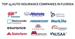 home and auto insurance companies list of top auto insurance companies in car and home insurance