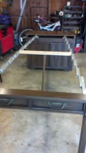 I Am Looking For A Saginaw Expand O Matic Dining Table I Li
