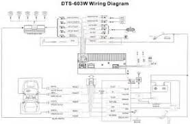 2002 chevy trailblazer wiring diagram images derbi senda wiring 2002 2007 chevrolet trailblazer vehicle wiring chart and
