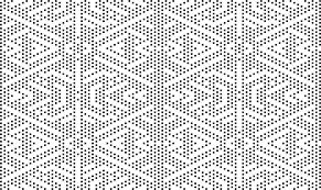 Retro Pattern Extraordinary Clipart Retro Pattern 48