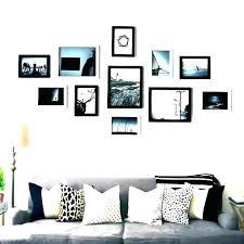 family frames for wall y frames wall decor for living room framed art photo picture family frames for wall