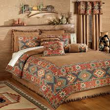 modern southwestern quilts