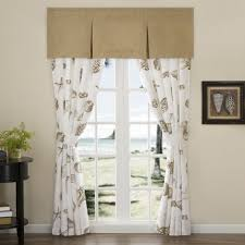 White Valances For Bedroom Windows Bedroom Design - Bedroom windows