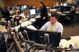 Eaton Vance Management Eaton Vances Profit Falls 4 3 On Weaker Fees Wsj