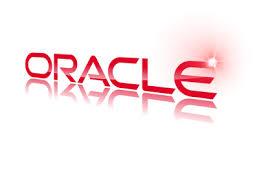 oracle.com | UserLogos.org