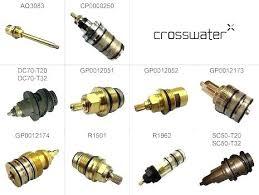 shower valve cartridge types shower cartridge shower valve cartridge identification thermostatic assembly cartridges shower cartridge shower