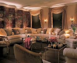 feng shui living room placement of furniture. a feng shui living room arrangement can create formal space for entertaining or casual placement of furniture r