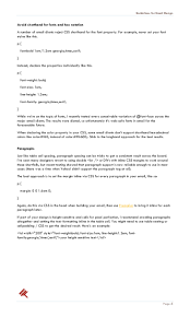 Ideas Collection T Style Cover Letter Template For Sample T Style