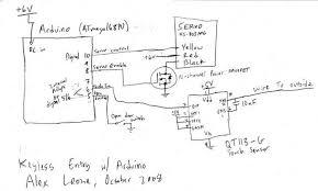 garage wiring diagram wiring diagrams mashups co Rosemount 8732e Wiring Diagram craftsman garage door wiring diagram wiring diagram, wiring diagram rosemount 8732 wiring diagram