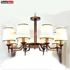 decoration 2 years warranty big size chandelier made in china crystal chandeliers