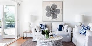 furniture for beach house. Furniture For Beach House