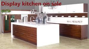 Used Kitchen Cabinets Craigslist Kitchen Cupboards For Sale Display In  Sammyu0027s Showroom