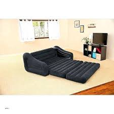 Chair pull out bed Futon Walmart Pull Out Bed Sofa Bed Toddler Flip Out Sofa Couch Bed Elegant Best Pull Out Walmart Pull Out Bed Moldpres Walmart Pull Out Bed Chair Beds Pull Out Chair Bed Medium Size Of