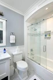 small bathroom tub shower combination medium size of corner bathtub shower combination tiny house tub shower