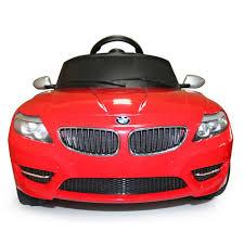 Детский <b>радиоуправляемый электромобиль Rastar</b> BMW Z4 ...