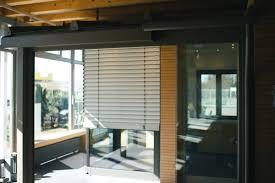 Krumbein Gmbh Fenster Türen Wintergärten Sonnenschutz