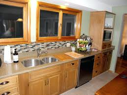 bathroom vanities massachusetts. Discount Kitchen Cabinets Massachusetts Medium Size Of Bathroom Vanities Cabinet Showrooms Near Me W