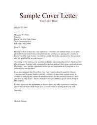 100 Cover Letter For Usps Job Cover Letter For A Graphic