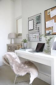 pictures bedroom office combo small bedroom. Best 25 Small Desk Bedroom Ideas On Pinterest Pictures Office Combo
