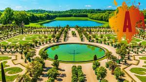 Small Picture 10 Most Beautiful Gardens In The World YouTube