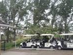 Course Photos - Acme Golf Club