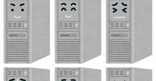 おすすめのオンラインストレージ18選特徴を徹底紹介 情報管理