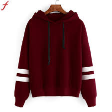 Custom Tracksuits   Design Your Own Tracksuits also India Sublimation tracksuit from Ahmedabad Wholesaler  Triumph likewise  in addition Latest Design Tracksuit  Latest Design Tracksuit Suppliers and in addition  as well Aliexpress     Buy 2017 New Mens Hoodies And Sweatshirts Fashion as well Sportswear Mens Designs Tracksuit   Buy Sportswear Mens furthermore 2017 2016 Brand Hoodies Men Sweatshirt Tracksuits Fashion Mens moreover  further 2016 Fashion Cheap Custom Soccer Tracksuit Design Your Own as well . on design a tracksuit