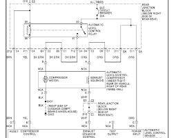 auto wiring diagram 1998 buick park avenue ultra electronic auto wiring diagram 1998 buick park avenue ultra electronic suspension wiring diagram