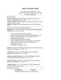 Cover Resume Best of Cover Letter Sample University Job Copy R New Cover Letter Sample